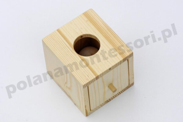 drewniana pomoc montessori https://polanamontessori.pl