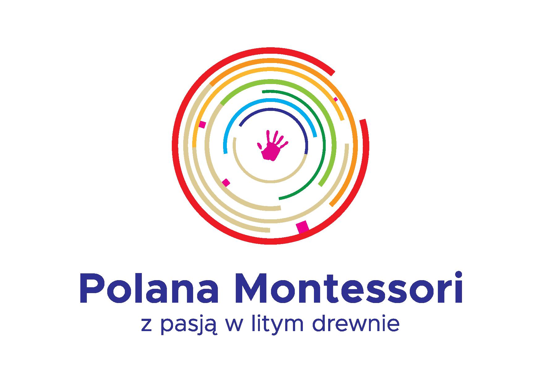 Polana Montessori