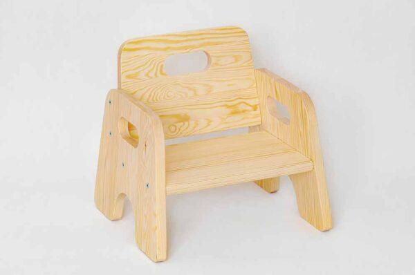 krzesełko dla dziecka https://polanamontessori.pl/