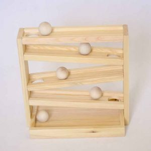 tor kulkowy drewniany https://polanamontessori.pl/